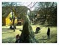 April Parc Natural Mundenhof Freiburg expropiated Baron Manors - Master Wildlife ^ Zoo Photography 2013 - panoramio (36).jpg