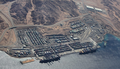 Aqaba container terminal.png