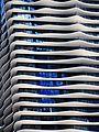 Aqua Tower, Chicago.jpg