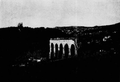 Aqueduc de Constantine.png