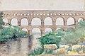Aqueduct SAAM-1962.13.57 1.jpg