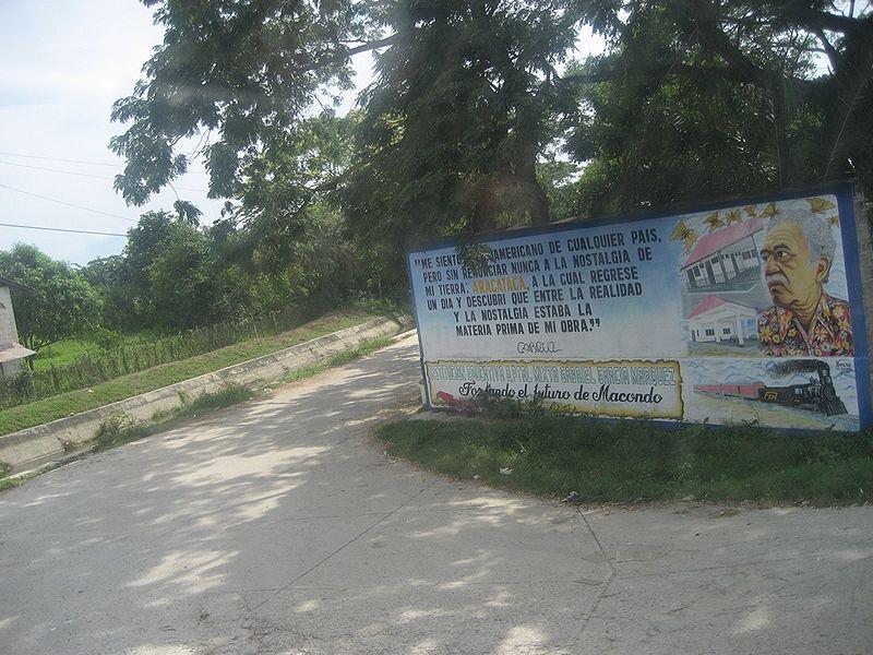Archivo:Aracataca1.jpg