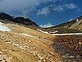 Aragats crater 21.jpg