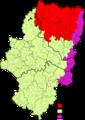 Aragon languages-es.png