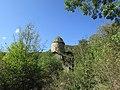 Arakelots Monastery23.jpg