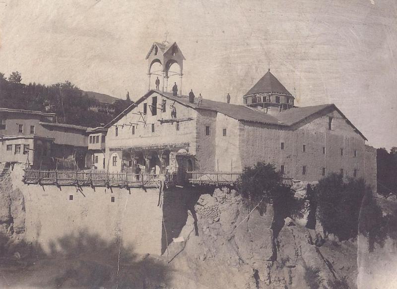 Arapgir church2.png