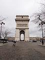 Arc de triomphe de l'Étoile - 06.jpg