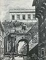 Arch of Portugal - Rossini - 1835.jpg