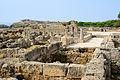Archaeological site Nora - Pula - Sardinia - Italy - 06.jpg
