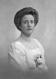 Archduchess Mechthildis of Austria photopgrah.jpg