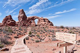 ArchesNationalPark-TurretArch.jpg