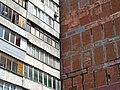 Architectural Detail - Zaporozhye - Ukraine - 02 (43205056055).jpg