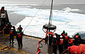 Arctic Edge 2012 120802-G-GW487-003.jpg