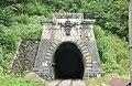 Ardning Bosrucktunnel Südportal.JPG