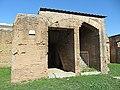 Area archeologica di Ostia Antica - panoramio (41).jpg