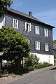 Aremberg Pfarrhaus 29.JPG
