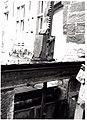 Arenbergkasteel met watermolen - 329849 - onroerenderfgoed.jpg
