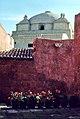Arequipa, Santa Catalina 1981 06.jpg