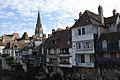 Argenton-sur-Creuse bords de Creuse 04.jpg