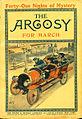 Argosy 190603.jpg