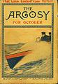 Argosy 190610.jpg