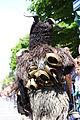 Aritzo - Costume tradizionale (14).JPG