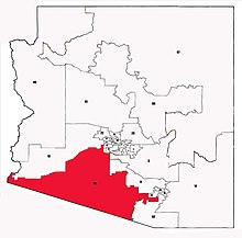 Arizona Legislative Districts Map 2012.D4.jpg
