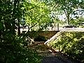 Arkadijas parks - panoramio (9).jpg
