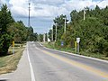 Arkansas Highway 45.JPG