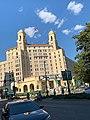 Arlington Hotel Resort and Spa.jpeg