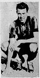 Armando Renganeschi - Bonsucesso FC (5 Jul 1940).jpg