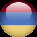 Armenia-orb.png