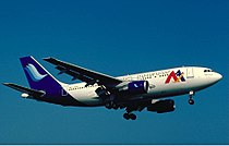 Armenian Airlines Airbus A310-200 Potters-1.jpg