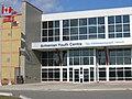 Armenian Youth Centre of Toronto.jpg