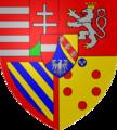 Armoiries Autriche-Este.png