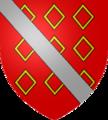 Armoiries Rohan du Gué de l'Isle.png