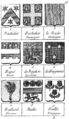 Armorial Dubuisson tome1 page38.png