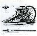 Armstrong 12 Pounder Field Gun (16764537194).jpg