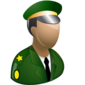 Army-personnel-icon.png