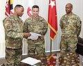 Army National Guard IG Soldier of the Year Recognized (Image 1 of 6) 160516-Z-LI010-005.jpg
