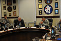 Army South strengthens partnership during Chilean Attaché visit.jpg