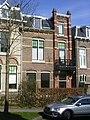 Arnhem-vanpallandtstraat-vuilbalkon.jpg