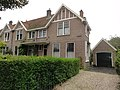 Arnhem Rijksmonument 516792 blok Pontanuslaan 2.JPG