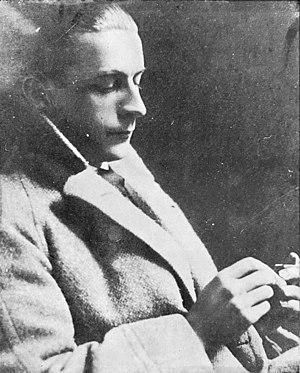 Arnold Watson Hutton - Image: Arnold Watson Hutton
