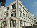 Arnoldstraße 16 HH-Ottensen.jpg