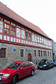 Arnstadt, Kohlgasse 17-001.jpg