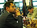Aronjan&Ruck-29-4-17.jpg