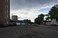 Around Moscow (30472371903).jpg