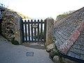 Around Port Isaac, Cornwall (461115) (9455617499).jpg