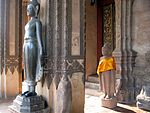 File:Around Vientiane (8450128390) (2).jpg